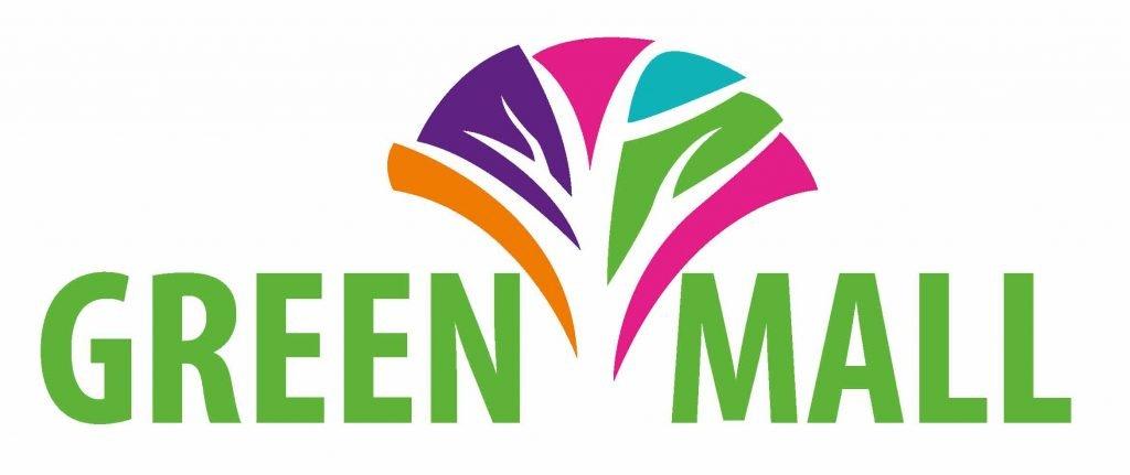 greenmall-logo